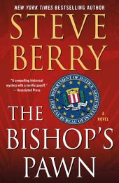 The Bishop's Pawn: A Novel