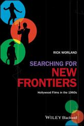 Searching for New Frontiers PDF