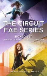 The Circuit Fae Series Boxed Set PDF