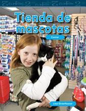 Tienda de Mascotas (the Pet Store) (Spanish Version) (Nivel K (Level K))
