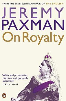 On Royalty PDF