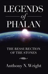 Legends Of Phalan Book PDF
