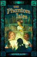 The Phantom Isles