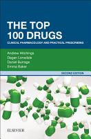 The Top 100 Drugs PDF