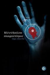 Révélation magnétique