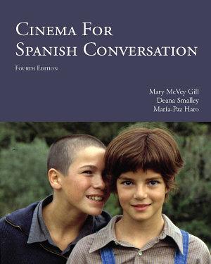 Cinema for Spanish Conversation