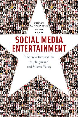 Social Media Entertainment PDF