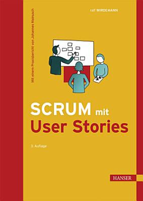 Scrum mit User Stories PDF
