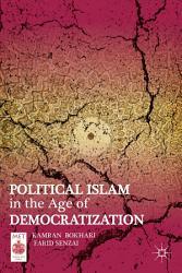 Political Islam In The Age Of Democratization PDF
