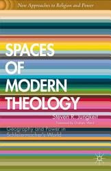 Spaces of Modern Theology PDF