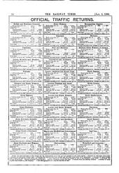 Railway Times: Volume 67