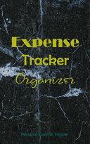 Marble Expense Tracker Organizer