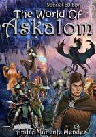 The World Of Askalom PDF