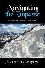 Navigating the Impasse