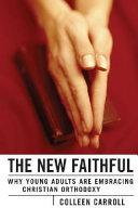 The New Faithful PDF