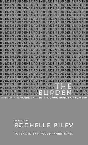 Download The Burden Book