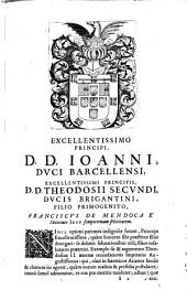 Commentarii in IV. Libros Regum: Volume 2