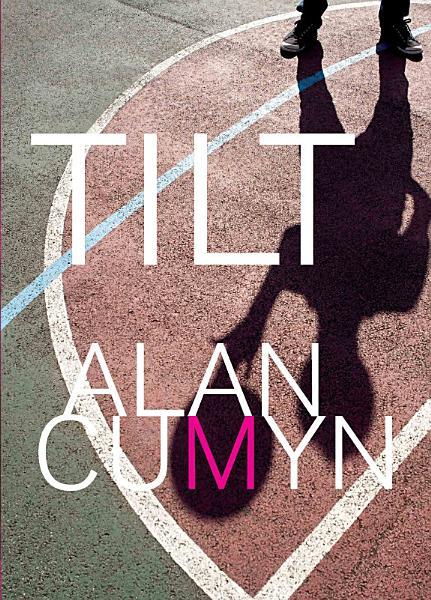 Download Tilt Book