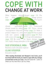 Cope with Change at Work PDF