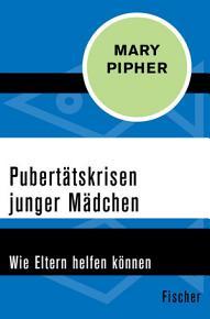 Pubert  tskrisen junger M  dchen PDF