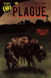 The Final Plague #2: Issue 2