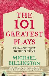 The 101 Greatest Plays Book PDF