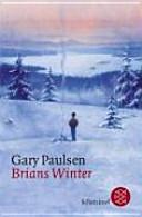 Brians Winter  PDF
