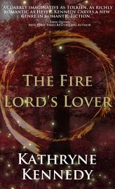 The Fire Lord S Lover