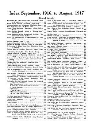 Book News PDF