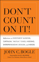 Don t Count on It  PDF
