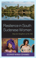 Resilience in South Sudanese Women PDF