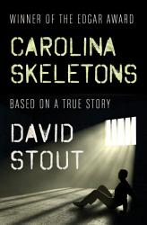 Carolina Skeletons Book PDF
