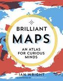 Brilliant Maps PDF