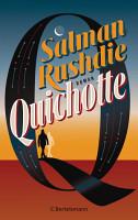 Quichotte PDF