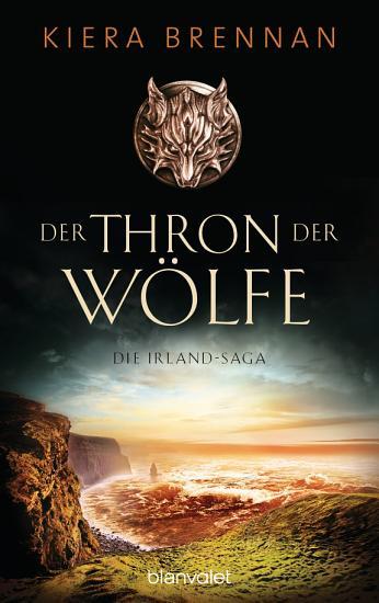 Der Thron der W  lfe PDF