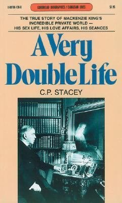 A Very Double Life