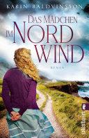 Das M  dchen im Nordwind