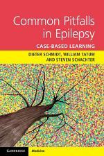 Common Epilepsy Pitfalls