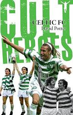 Celtic Cult Heroes