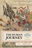 The Human Journey PDF