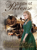 Bride of Pretense