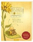 Die kleine Hummel Bommel und die Liebe PDF