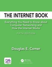 The Internet Book PDF