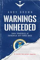 Warnings Unheeded PDF