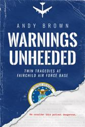 Warnings Unheeded PDF