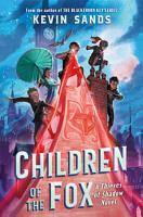 Children of the Fox PDF