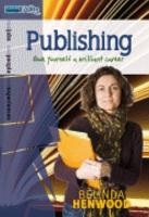 Publishing PDF