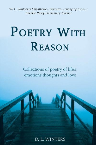 Download Poetry With Reason Book