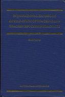 International Handbook of Self Study of Teaching and Teacher Education Practices PDF