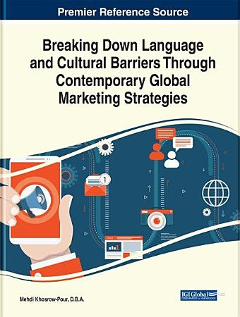 Breaking Down Language and Cultural Barriers Through Contemporary Global Marketing Strategies PDF